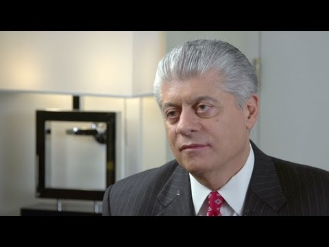 Judge Napolitano: How Teddy Roosevelt and Woodrow Wilson Destroyed Constitutional Freedom