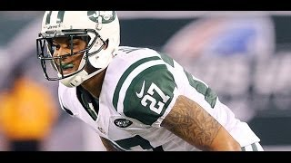 Dee Milliner Rookie Highlights |New York Jets|