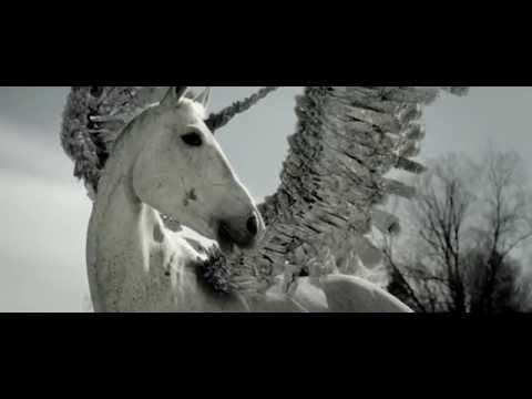 Le Shuuk - Evil Unicorn