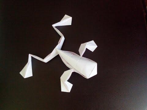 Модульное оригами самовар схема сборки фото 877
