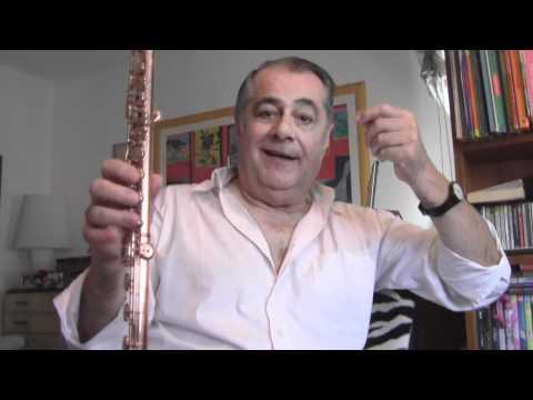 Bruno Cavallo_Posizioni di ripiego