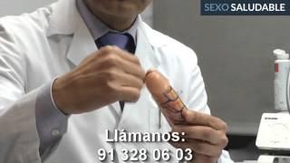 Ejercicios para la eyaculación precoz 2 - Sexo Saludable
