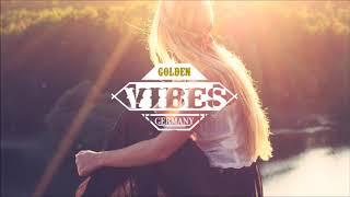 Download Lagu Clean Bandit ft. Julia Michaels - I Miss You (Vince Remix) Mp3