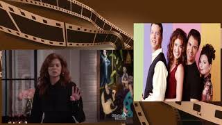 Will and Grace S09E01 - Eleven Years Later