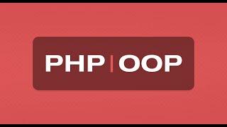 php oop zincirleme method ders 11