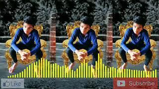 RAJA LADE TEER KAMAN DJ  Remix dj sanjeev katana