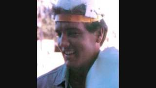 Elvis Presley - Twenty Days & Twenty Nights (Alt. Take)