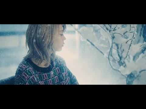 ロザリーナ 『百億光年』Music Video
