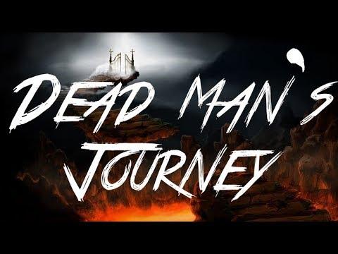 DETERMINE YOUR FATE | Dead Man's Journey