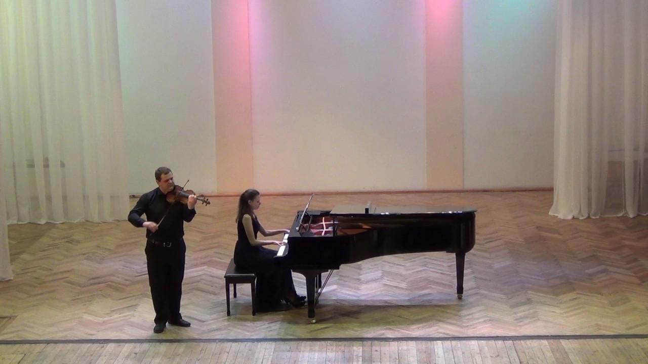 крейслер прелюдия и аллегро в стиле пуньяни ноты для скрипки