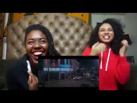 Download Youtube: Black Mirror 3x4