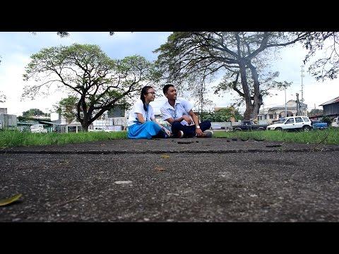 Promise Me, Love Short Film