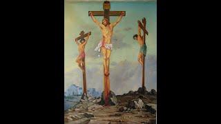ISAFILM- BiKURDI- Иисус Христос - фильм