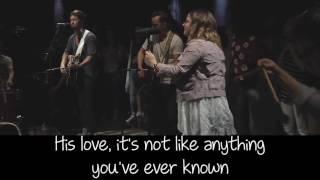 This Love (with lyrics)