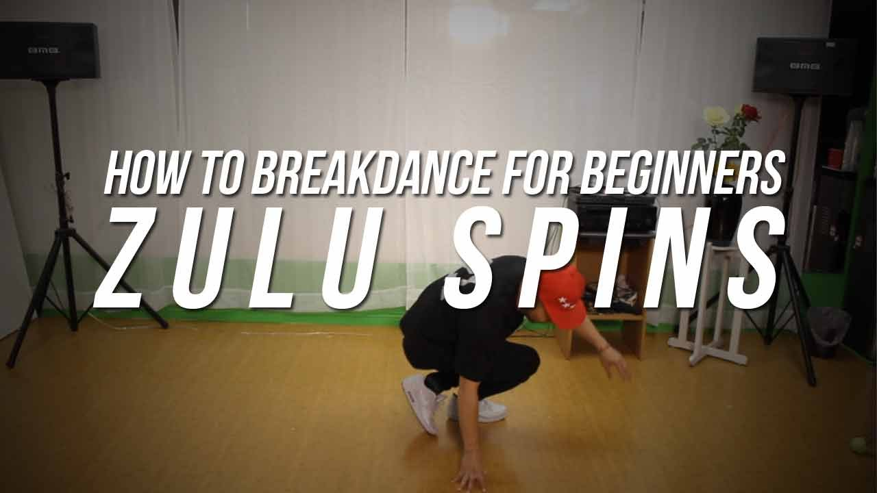 Zulu spin breakdance tutorials for beginners youtube zulu spin breakdance tutorials for beginners baditri Image collections