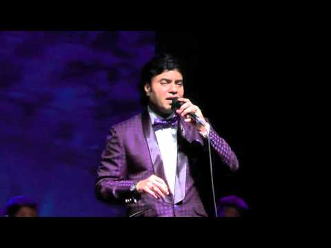 Duniya Banane Wale, Sung By Mukhtar Shah