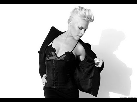 Pink Addresses Lesbian Rumors! - New Interview 2012! from YouTube · Duration:  2 minutes 45 seconds