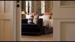 Biltmore Grosvenor Square View Suite @ Biltmore Mayfair, LXR
