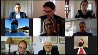 Comissão debate sobre transferência de pediatrias em hospitais da capital