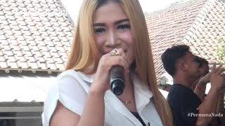 Download Lagu PERMANA NADA MUNDUR ALON ALON DEDE MANAH mp3