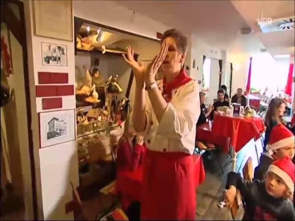 Marzipan speicher lübeck