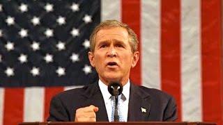 10 Embarrassing Political Gaffes