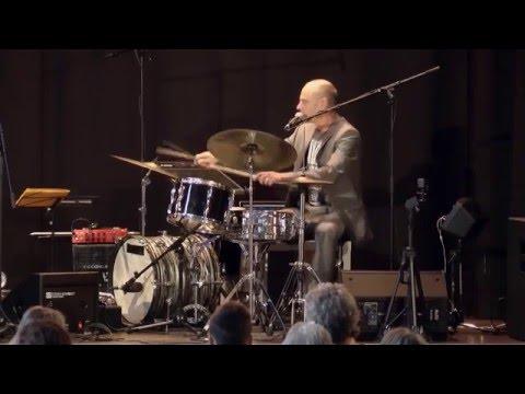 Walter Bittners Zakedy Music - Albumtrailer