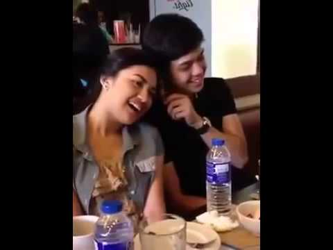 julie anne san jose and elmo magalona dating He also starred as the lead in the series together forever opposite julie anne san jose in may 2013, magalona, in collaboration with oishi, .