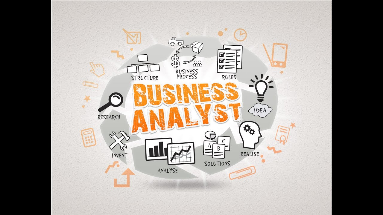 What is The Role of Business Analyst Hindi YouTube – Business Analysis