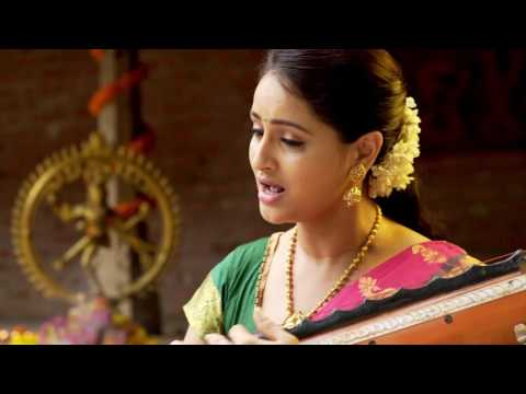 SRIMATHI SAMBRANI - TV Commercial