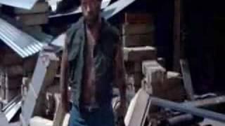 Lone Wolf McQuade - Trailer