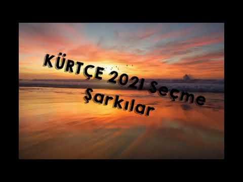 Kürtçe Damar Seçme Şarkılar indir