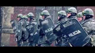 """""""Wałęsa"""" - Andrzej Wajda- trailer"""