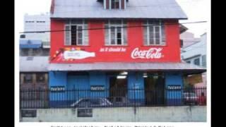 Caribbean Architecture 3