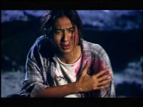 Syair Si Pari-Pari (Movie) (Part 2)