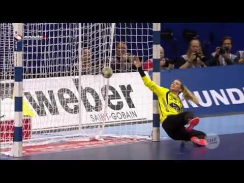 Baixar Hollanda - Norveç Maç Özeti