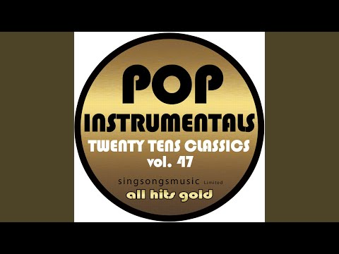 I Need You (In the Style of Marc Anthony) (Karaoke Instrumental Version)