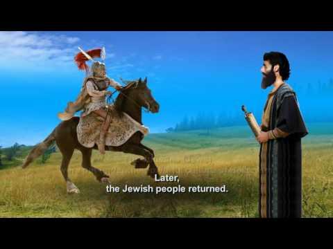 111  Hellenism and Hebraism