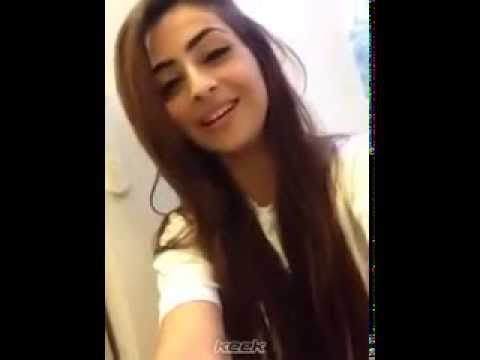 nice to meet you in arabic lebanese songs
