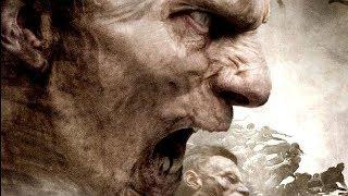 Вопросы, на которые фильмы про зомби никогда не отвечают