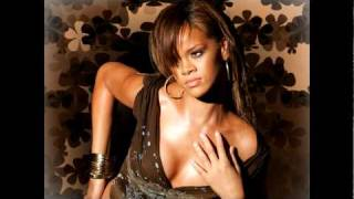 Rihanna - Pon de Replay (Official Video Clip)