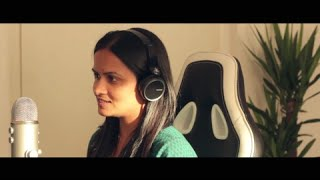 Download Hindi Video Songs - Kabali - Vaanam Paarthen Cover by Lakshmi