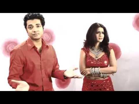 Latpat Latpat Tuza Chalana Ga - Amar Bhupali (MP3 Format)
