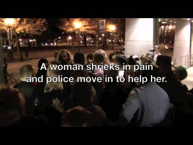 dolores-broderson-assaulted-by-occupy-thugs
