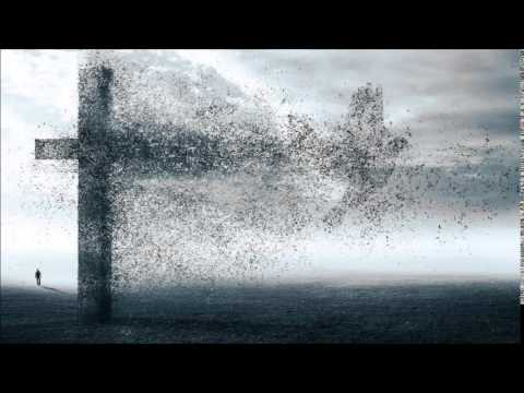 The Cross Hd Wallpaper Todd White Jesus The Final Answer Youtube