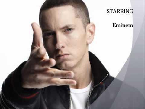 Eminem & Royce Da 5'9 - Echo REMIX (feat. Slayerz)
