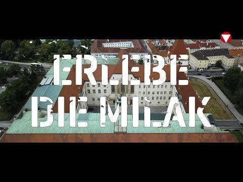 24 Stunden MilAk