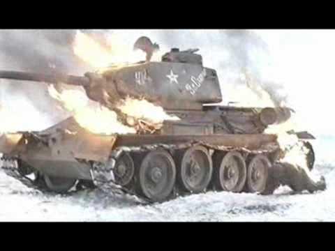 Курская битва - encyclopaedia-