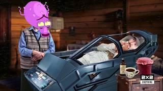 """Как вам начало 4 сезона """"Рика и Морти""""? [Скриншоты недели]"""