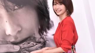 山崎真実、露出高めの過激ポーズ披露「自分から足を開いた」 女優の山崎...